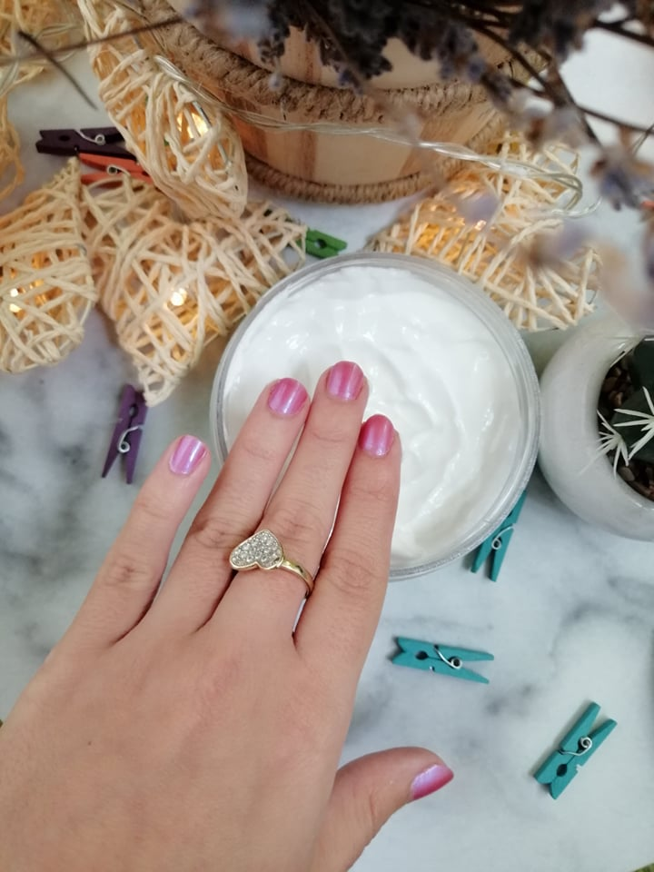 nala cosmetics textura crema