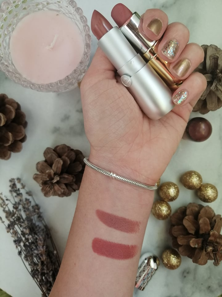 swatch vinky lux meow